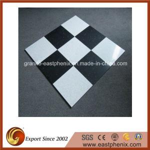 Hot Sale Quartz Stone Wall/Flooring /Ceramic Tile in China Price pictures & photos