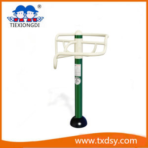 Outdoor Fitness Stations/Children Outdoor Fitness Equipment/Body Building Sports Equipments pictures & photos