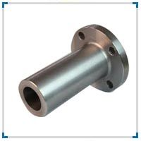 Stainless Steel Flange, Ss304 Long Weld Neck Flange, Ss316 Flange pictures & photos