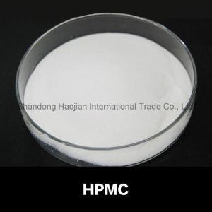 Tile Grouts Construction Grade HPMC Mhpc pictures & photos