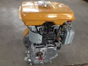 Robin Gasoline Engine Ey20 pictures & photos