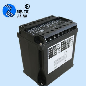 3 Phase 4 Wires Reactive Power Transducer