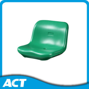 Plastic Shell Seat/ Bucket Seat for Stadium, Arena, Hall pictures & photos