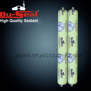 Neutral Structural Glazing Silicone Adhesive Sealant (SM-995)