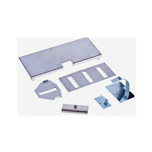 Top Selling Sheet Metal Stamping Parts pictures & photos