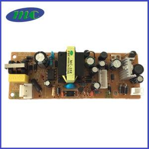 100 to 240VAC Input Ce RoHS Power Supply