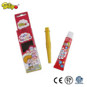 Funny Plastic Balloons, Blow up Toys, New Products Looking for Distributor