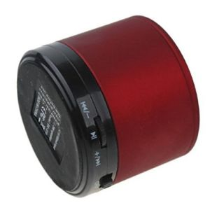 Portable Speaker for MP3 / iPhone / iPad / Samsung / Tablet PC / Laptop pictures & photos