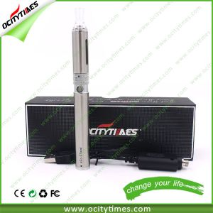 China Online Shopping E Cigarette EGO Battery pictures & photos
