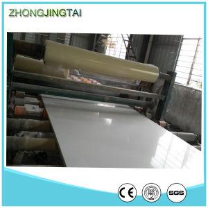 2cm 3cm Engineered Quartz Stone Quartz Slabs pictures & photos
