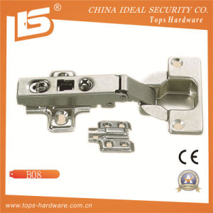 High Quality Cabinet Concealed Hinge (B08) pictures & photos