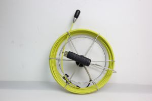 Multifunctional Drain & Pipe Inspection Camera pictures & photos