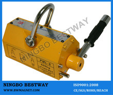 Manual Permanent Magnetic Lifter pictures & photos