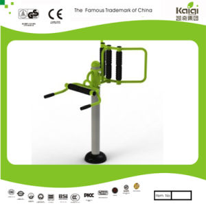 Kaiqi Outdoor Fitness Equipment - Waist and Back Massager (KQ50213N) pictures & photos