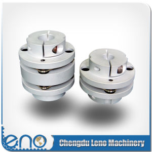 Good Quality Diaphram Coupling for Rotary Encoder pictures & photos