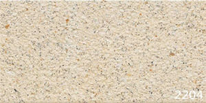 Porcelain Antique Rustic Stone Granite Wall Tile (200X400mm) pictures & photos