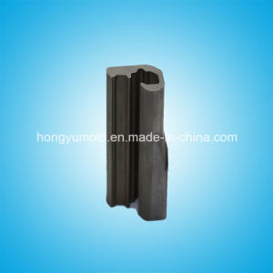 Mold Components Optical Profile Grinding Part (Carbide Punch) pictures & photos