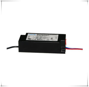 12~20W Constant Current Triac/Elv Dimmable LED Power Supply pictures & photos