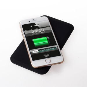 Mobile Phone Wireless Power Bank for S6 pictures & photos