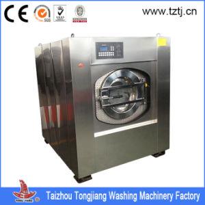 Best Price Linen Washing Machine/Industrial Washing Machine/Laundry Equipment pictures & photos