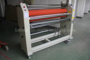 BFT-1600RSZ 1580mm Double Sides Full Auto Hot and Cold Lamination Machine pictures & photos