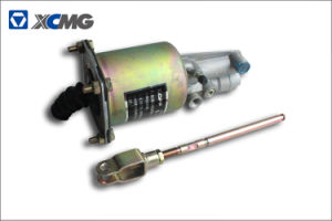 XCMG Truck Crane Qy25k-II Qy25k5-I Qy25k5a Xz1606A-Cq010 Clutch Slave Cylinder pictures & photos
