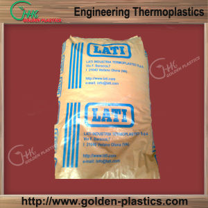 Heat-Stabilized High Rigidity Latamid 66 H2 G/60 pictures & photos