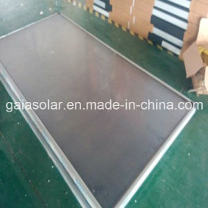 Thermodynamic Solar Water Heater Absorbers pictures & photos