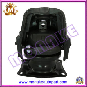 Hydraulic Rubber Engine Mounts Auto Parts for Honda Odyssey (50830-SFY-023) pictures & photos