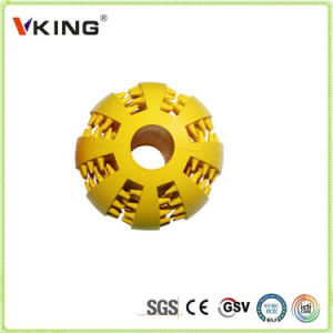 Unique Product From China Toy Rubber Balls pictures & photos