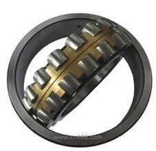 22335ca in Stock Self-Aligning Roller Bearing SKF pictures & photos