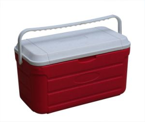 Keep Fresh Cooler Box