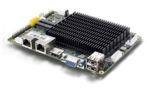 3.5 Inches Embedded Single Board (SBC-3892) pictures & photos