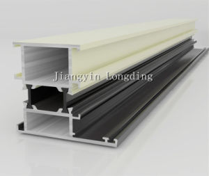 23 Years Production of Aluminum Alloy Processing and Manufacturing Enterprises pictures & photos