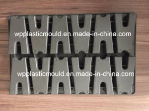 Rebar Spacer Cement Chair Mould (MD123512) H Shaped pictures & photos
