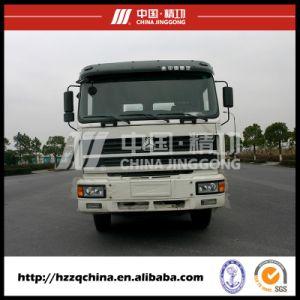 High Quality Concrete Mixer Machine, Cement Mixer Truck pictures & photos