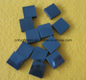 Precision Silicon Nitride Location Pins/Si3n4 Shaft Rods pictures & photos