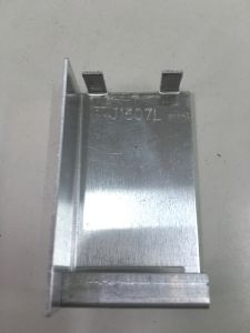 High Quality Fabricated Architectural Metal Products #1507