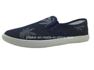 Men Fashionable Young Style Casual Shoes (X174-M) pictures & photos