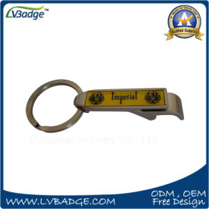 Metal Bottle Opener for Souvenir Gift pictures & photos