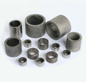 Pump Bushing Pump Carbide Sleeve pictures & photos