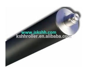 High Quality Laser Engraving Ceramic Anilox Roller pictures & photos