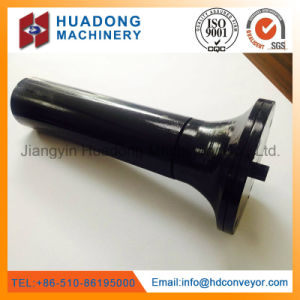 Carrying, Impact, Return Idler/Roller for Conveyor pictures & photos