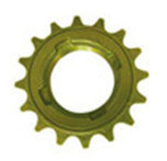 Mountain Bicycle Bike Cycle Flywheel Made in China pictures & photos