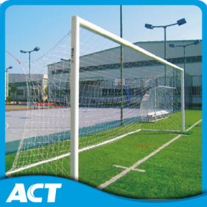 Socket Type Soccer Goals Official, League and Youth Sizes pictures & photos
