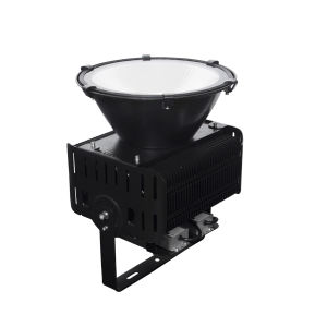 300W LED High Bay Light with UL Driver and Philips LED pictures & photos