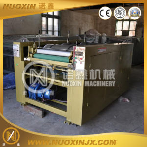 Knitting Bag Flexographic Printing Machine pictures & photos
