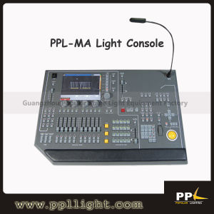 Ma Lighting Stage DMX Controller pictures & photos