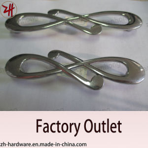 Hot New Design Beautiful Archaize Handle Cabinet Handle (ZH-1526)