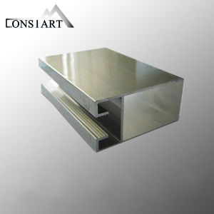 Excellent Quality Popular Product Aluminum Profiles pictures & photos